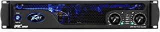 Peavey IPR2 3000-3000 watt Amplifier