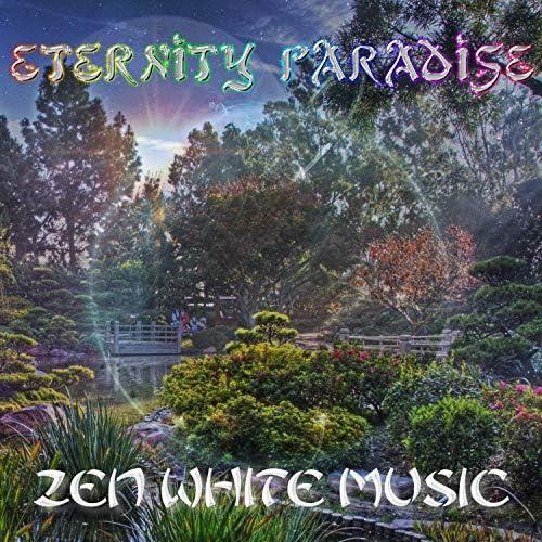 Zen White Music