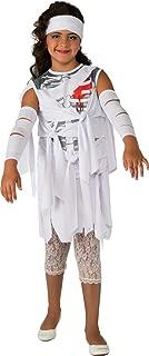 Mummy Love Costume, Small