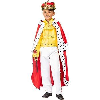 Costume Bing ragazzo