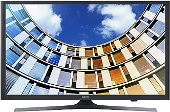 "$216 » Samsung UN50M530D 50"" 1080p Smart LED TV (Renewed)"