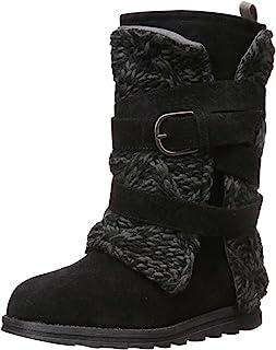 Women's Mid Calf Boots | Amazon.com