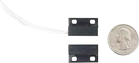 12 volt door switch