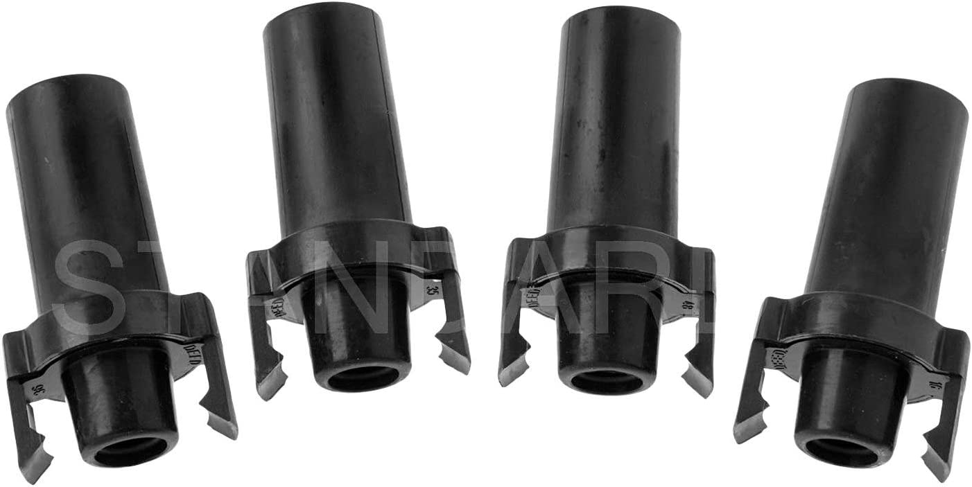 Standard Motor Products CPBK100 Limited time cheap sale Boot Plug SALENEW very popular! Coil-On