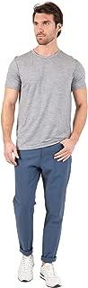 OLIVERS Apparel, Mens, 4-Way Stretch Commuter Passage Pant. Designed Movement