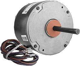 Goodman/Janitrol Condenser Motor 1/4 hp 1075 RPM 208-230V Century Replacement # OGD1026N