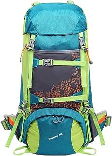Bestorno Hiking Backpack
