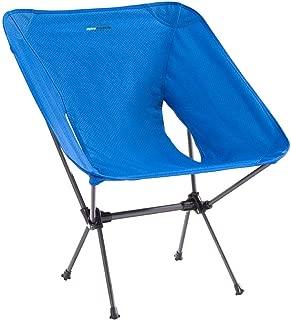 alpine mountain gear compact trail chair