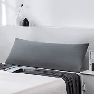 Best inexpensive body pillows Reviews
