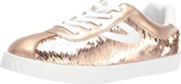 Camden Sequin (Little Kid/Big Kid)