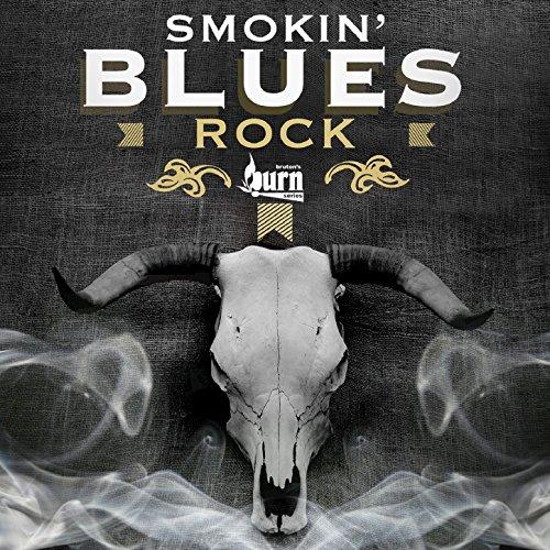 Cigar Smokin' Groove