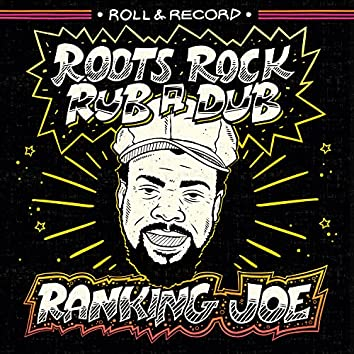 Roots Rock Rub A Dub (Extended mix) (Extended mix)