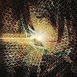 Songtexte von Imogen Heap - Sparks