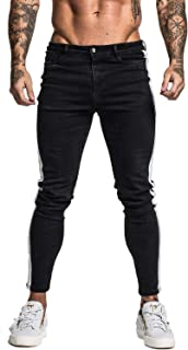 Best jeans with line on side Reviews