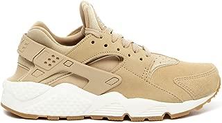 Nike Womens Huarache Run Sd Running Trainers Aa0524 Sneakers Shoes