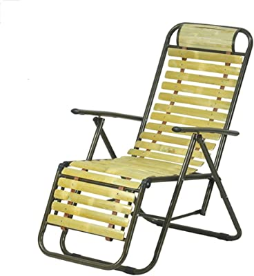 Brilliant Amazon Com Goplus Folding Zero Gravity Reclining Lounge Spiritservingveterans Wood Chair Design Ideas Spiritservingveteransorg