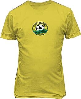 FC Kuban Krasnodar RussiaT shirt Soccer