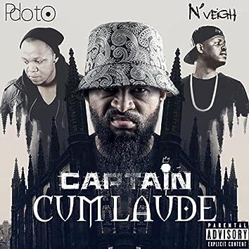 Cum Laude (feat. N'veigh & Pdoto)