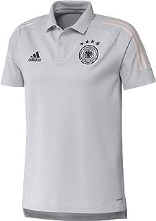 adidas Duitsland DFB, seizoen 2021/22, T-shirt, heren