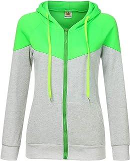 XiaoTianXinMen XTX Men 3D Print Long Sleeve Pocket Casual Slim Pullover Hoodies Sweatshirt