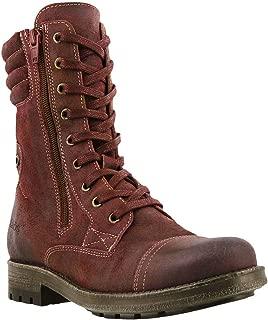 Footwear Women's Renegade Boot