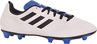 Adidas Performance Conquisto II Firm Ground Football Training Boots - 1.5 UK