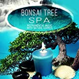 Bonsai Tree Spa - Instrumental Music with Nature Sounds for Massage Therapy, Mindfulness Meditation Spiritual Healing, Mind and Body Harmony, New Age, Reiki, Harmony of Senses