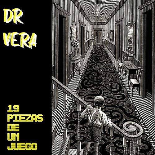 Dr Vera
