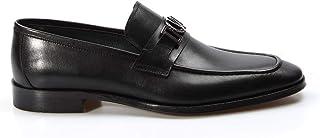 FAST STEP Erkek Klasik Ayakkabı 850MA3367