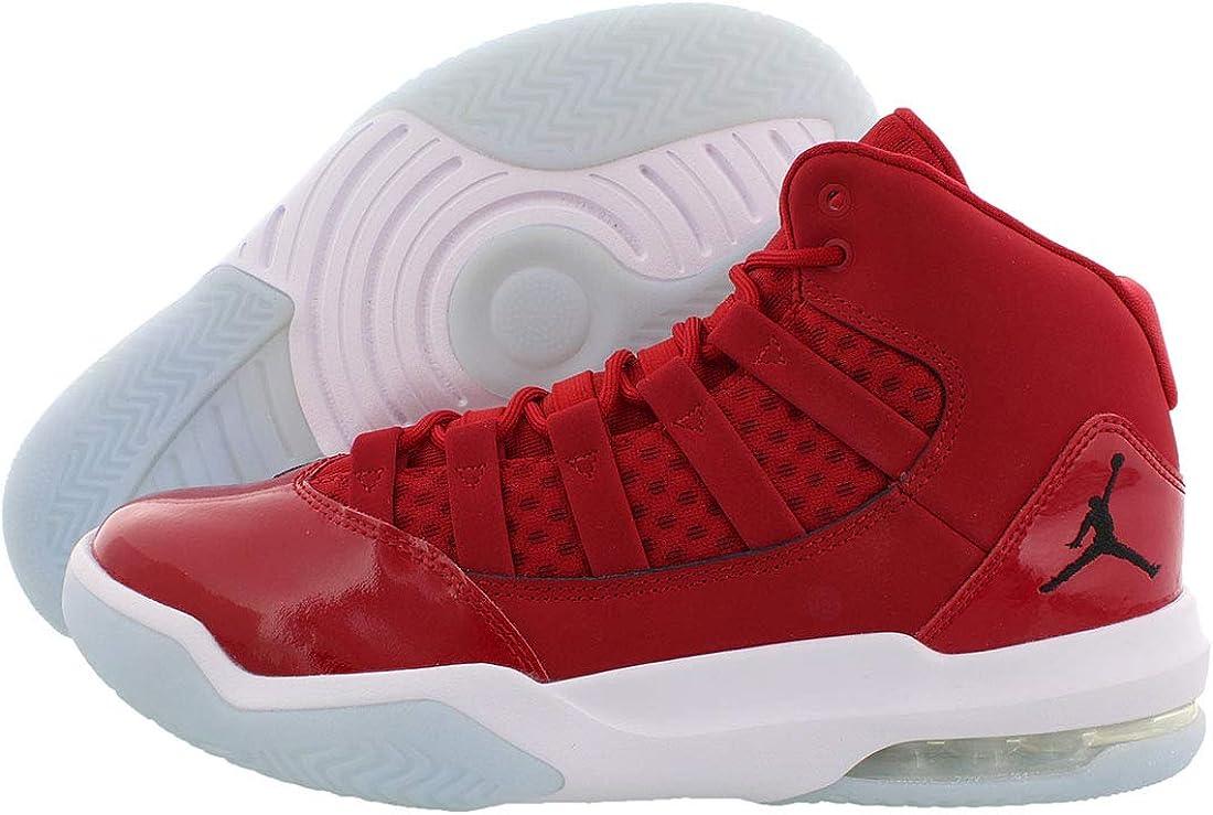 Nike Cq9451-600 Jordan Max Aura Chaussures de sport pour homme ...