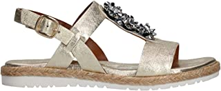 77399a93e6ff3e Amazon.it: Keys - Sandali / Scarpe da donna: Scarpe e borse