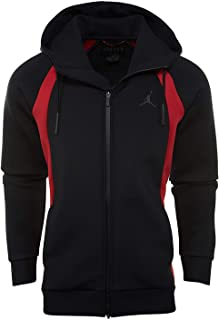Best jordan flight tech hoodie Reviews