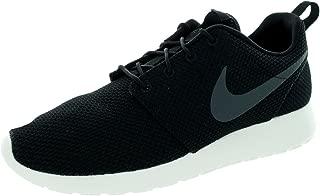 Men's Roshe One Running Shoes