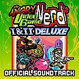 Angry Video Game Nerd Adventures Theme (Karaoke Version)