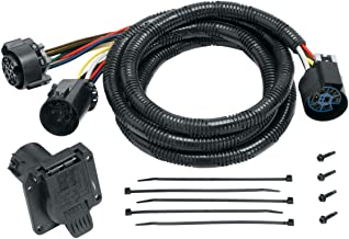 Reese Towpower 20110 Fifth Wheel Adapter Harness