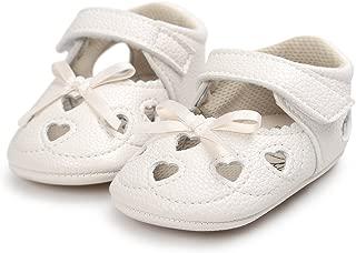 Best newborn jordan sandals Reviews