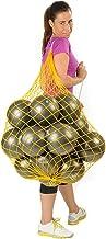 TOGU 16 Redondo ballen 18 cm plus balnet pilates gymnastiek soft antraciet