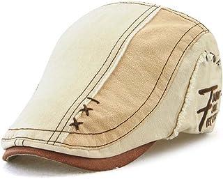7e317baccce King Star Suede Fabric Flat Cap Gatsby Duckbill Newsboy Ivy Irish Cabbie  Scally Hat
