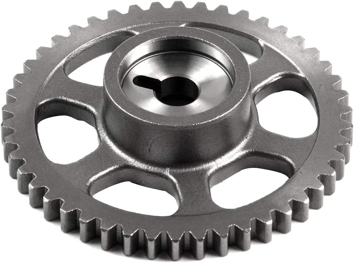 XXHY Camshaft NEW before selling Sprocket for Ranking TOP2 2003-2012 CR-V Accord 2.4L 2002-2014