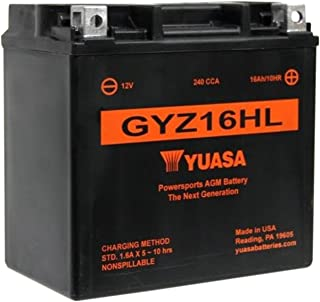 Yuasa YUAM716GHL lead_acid_battery