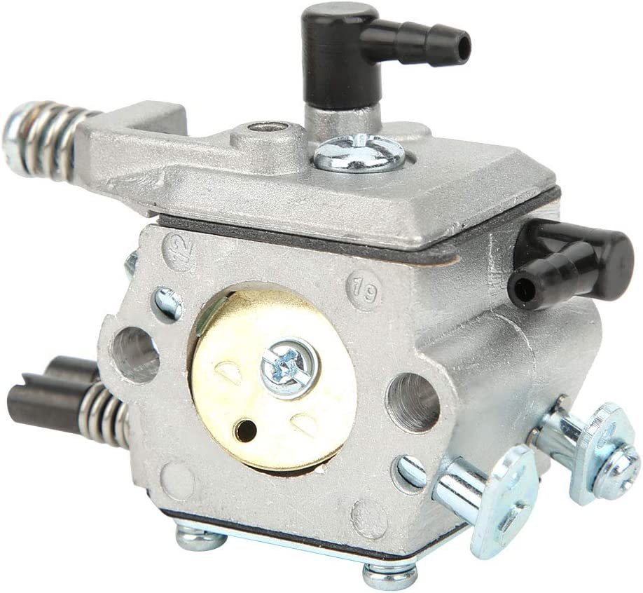 Kadimendium Chainsaw 2021 Carburetor Sales results No. 1 Parts for 5