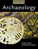 Archaeology, 7th Edition