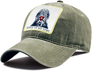 Amazon.es: Último mes - Gorras de béisbol / Sombreros y ...