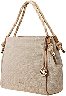 64e2fe4b8427 Amazon.com: Michael Kors - Shoulder Bags / Handbags & Wallets ...