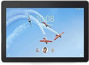 """Lenovo Tab 4 10.1"""" Tb-X104F Tablet Computer, Bluetooth+"""