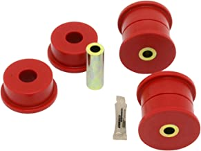 BMR Suspension BK029 Differential Housing Mount Bushing