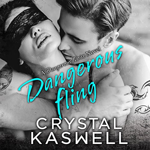 Dangerous Fling cover art