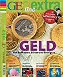 GEOlino Extra / GEOlino extra 36/2012 - Geld - Martin Verg
