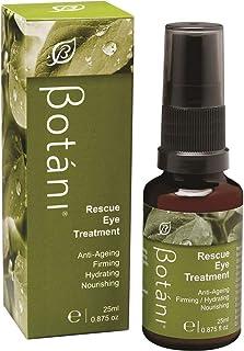 Botani Rescue Eye Treatment, 25ml