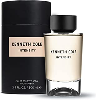 عطر كينيث كول انتينسيتي - او دي تواليت 100 مل